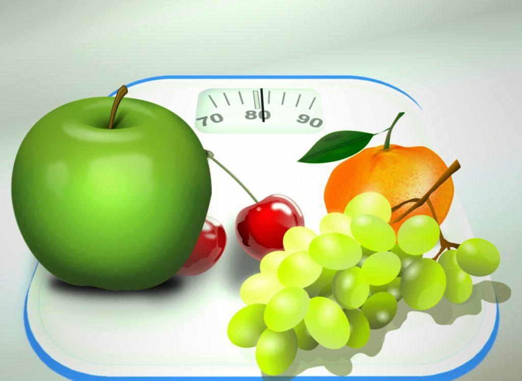 厳しいカロリー制限だけやってもダイエット失敗する話